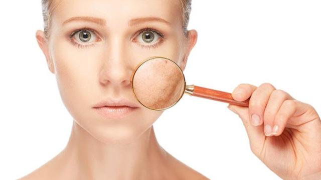 DermIA Pro - Analyze Skin Cancer with your camera screenshot 7
