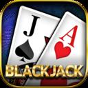 Icon for BLACKJACK!