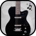 Icon for Electric Guitar Pro