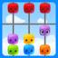 Abacus HD