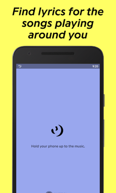 Genius — Song Lyrics & More screenshot 7