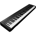 Icon for Electric Piano