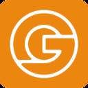 Icon for Genius Jamtracks