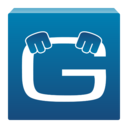 Icon for Geotab Drive