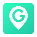 Icon for Family GPS Locator by GeoZilla