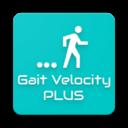 Icon for Gait Velocity Plus