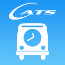 Icon for Ride CATS
