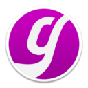 Icon for Getaround - Instant Car Rental