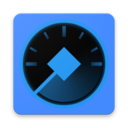 Icon for Blumeter - Fare meter for private drivers