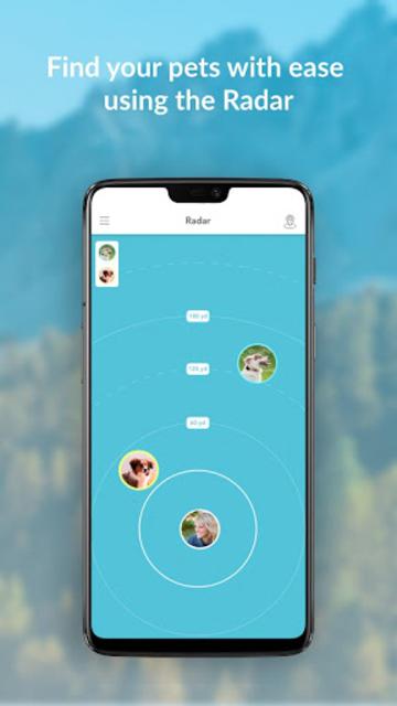 Findster screenshot 5