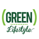 Icon for (GREEN) Lifestyle