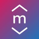 Icon for Mysa