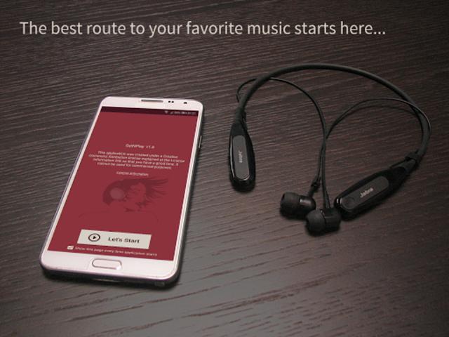 Free Music Download & Free MP3 Download – 2019 screenshot 1