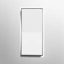 Icon for OnSwitch for Philips Hue / LIFX