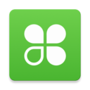 Icon for Clover - Earn perks nearby