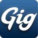 Icon for Gigwalk