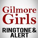 Icon for Gilmore Girls Ringtone n Alert