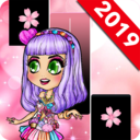 Icon for Katy Perry Piano Tiles 2019 Music & Magic Tiles