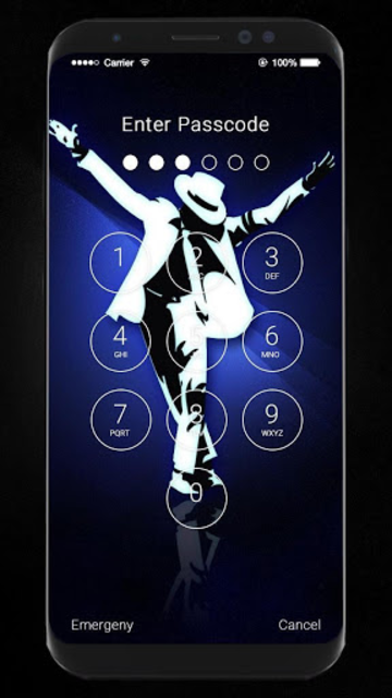 About Michael Jackson Hd Wallpapers Lock Screen Google