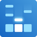 Icon for Beat Maker - Rhythm Game