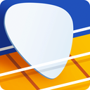 Icon for Guitar Play - Games & Songs