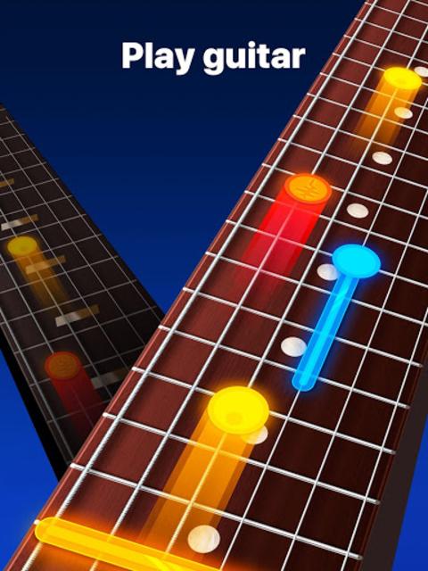 Guitar Play - Games & Songs screenshot 6