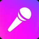 Icon for Karaoke - Sing Songs!