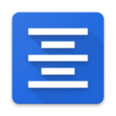 Icon for WYSIWYG-Editor-Android