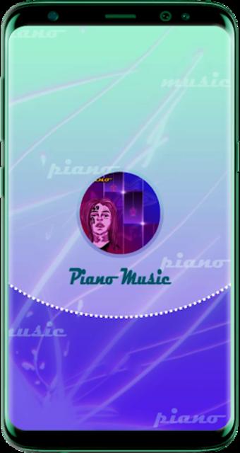 6IX9INE Piano Tiles screenshot 6