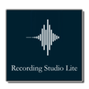 Icon for Recording Studio Lite