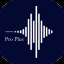 Icon for Recording Studio Pro Plus