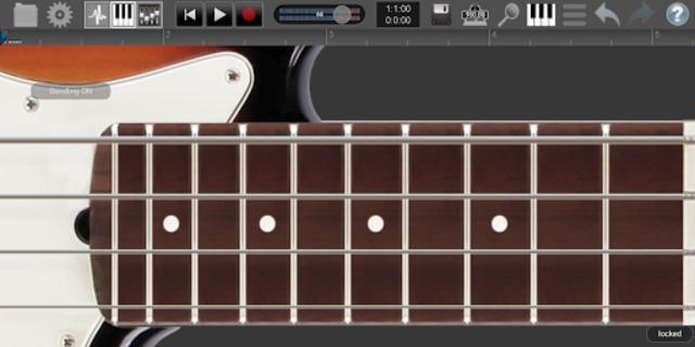 Recording Studio Pro Plus screenshot 6