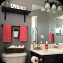 Icon for 4500+ DIY Home Decor Ideas