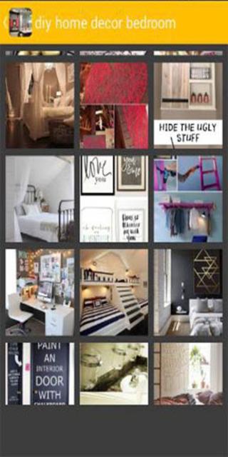 4500+ DIY Home Decor Ideas screenshot 1