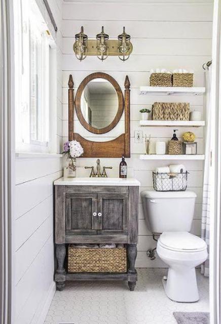 4500+ DIY Home Decor Ideas screenshot 3