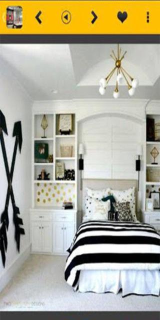 4500+ DIY Home Decor Ideas screenshot 5