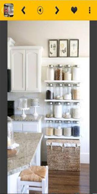 4500+ DIY Home Decor Ideas screenshot 6