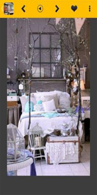 4500+ DIY Home Decor Ideas screenshot 7