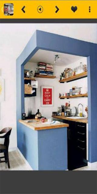 4500+ DIY Home Decor Ideas screenshot 8