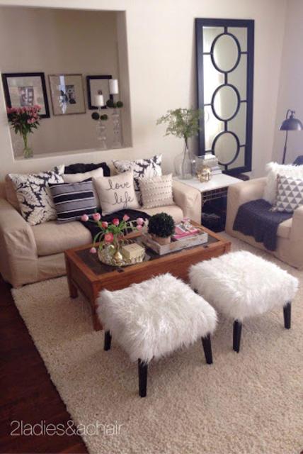 4500+ DIY Home Decor Ideas screenshot 9