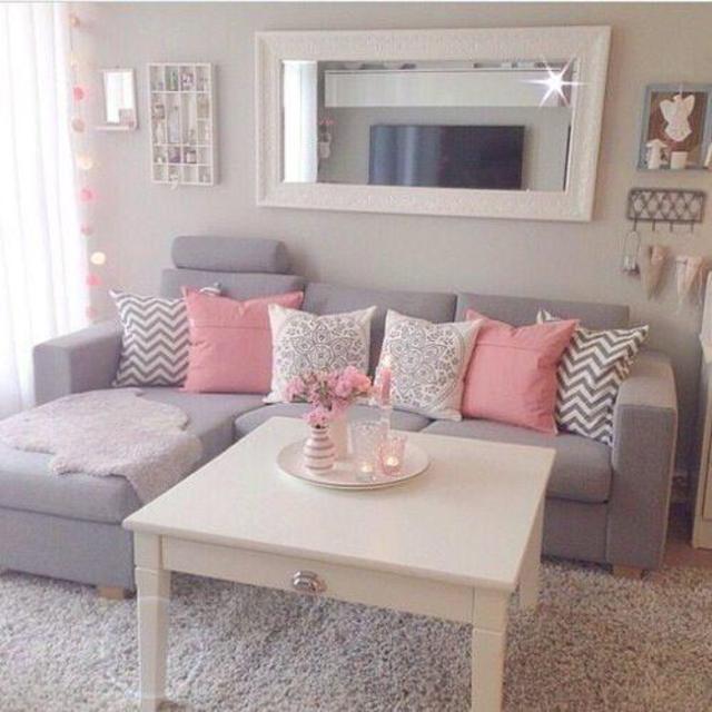 4500+ DIY Home Decor Ideas screenshot 10