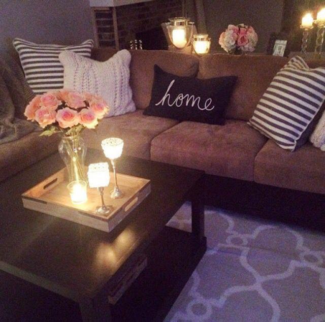 4500+ DIY Home Decor Ideas screenshot 11