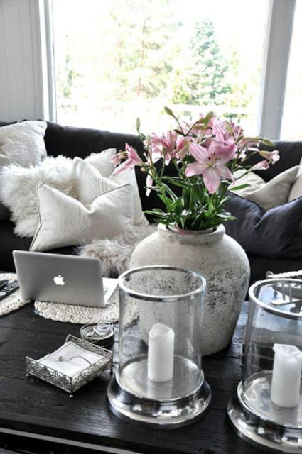 4500+ DIY Home Decor Ideas screenshot 16