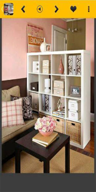 4500+ DIY Home Decor Ideas screenshot 17