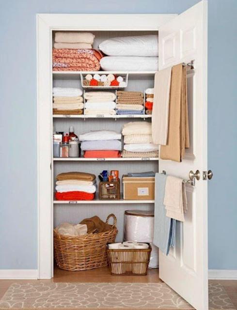 4500+ DIY Home Decor Ideas screenshot 19