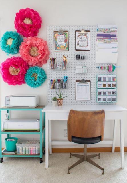 4500+ DIY Home Decor Ideas screenshot 20