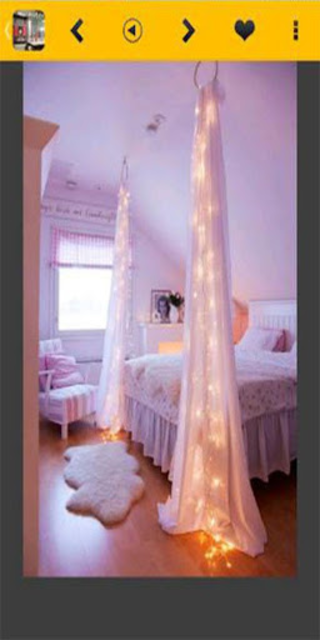 4500+ DIY Home Decor Ideas screenshot 21