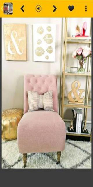 4500+ DIY Home Decor Ideas screenshot 23