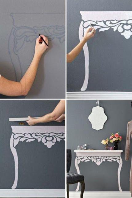 4500+ DIY Home Decor Ideas screenshot 24