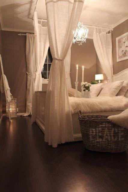 4500+ DIY Home Decor Ideas screenshot 26